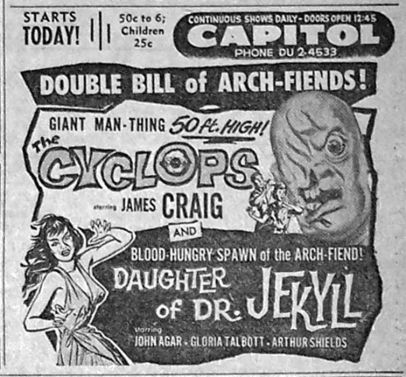 The-Cyclops-Daughter-of-Dr-Jekll-ad-mat