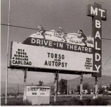 Torso-Autopsy-Drive-In