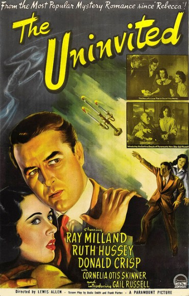 uninvited-1944-poster-2-f101