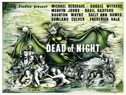 1-dead-of-night-1945-everett
