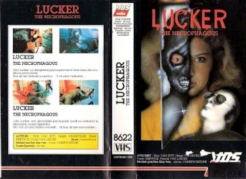 600full-lucker-the-necrophagous-artwork