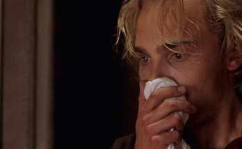 Cabin-Fever-movie-film-horror-2002-review-reviews