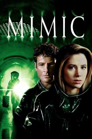 Mimic-movie-film-sci-fi-sci-fi-horror-mutant-insect-1997-review-reviews