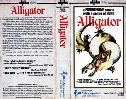 alligator-1981-alpha-video-british-VHS-sleeve