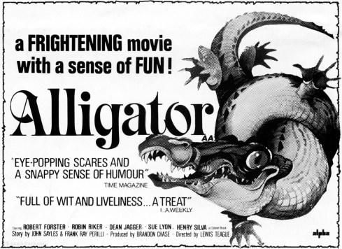 alligator_