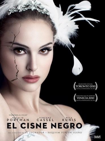 Black-Swan-Poster-natalie-portman-20004651-936-1256