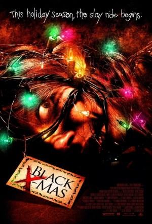 black xmas 2