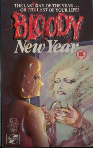 bloody-ew-year-box_new