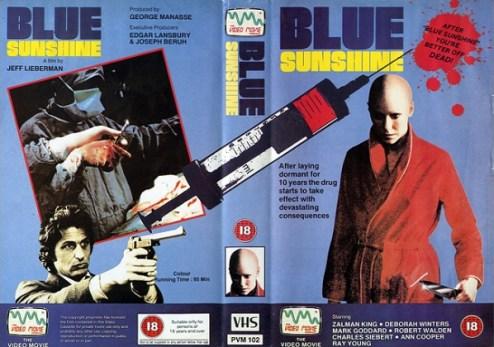 blue-sunshine-vhs