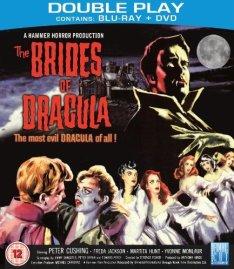 Brides-of-Dracula-Blu-ray