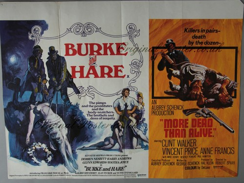 burke-and-hare-more-dead-than-alive-uk-poster