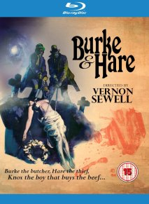 Burke-and-Hare-Odeon-Entertainment-Blu-ray