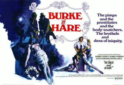 Burke_and_Hare-poster