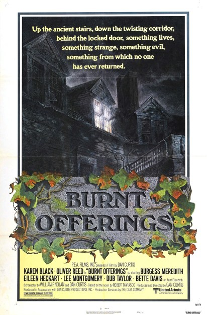 burnt_offerings_poster_01