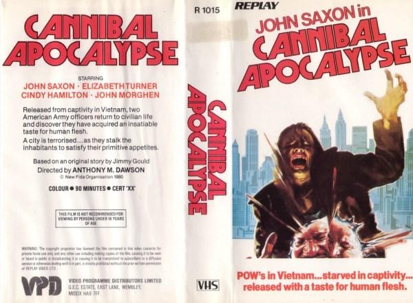 Cannibal-Apocalypse-VHS-