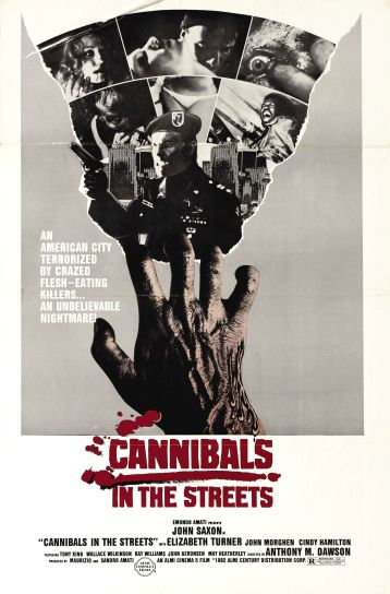 cannibal_apocalypse_poster_03