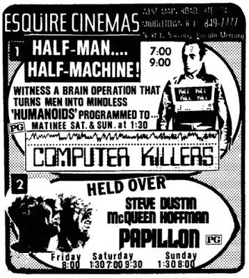 computer-killers