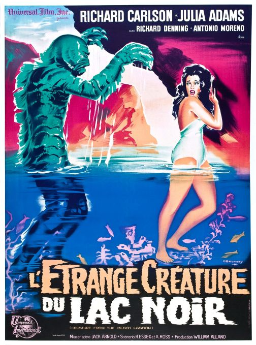 creature_from_black_lagoon_poster_11