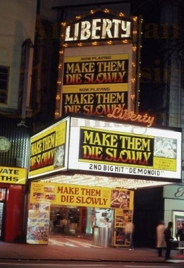 demonoid-make-them-die-slowly-liberty-theater-deuce