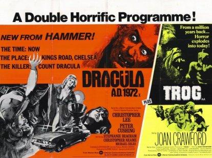 dracula-ad-1972trog-movie-poster-1972-1020210156