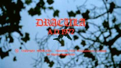 dracula1972_shot0l