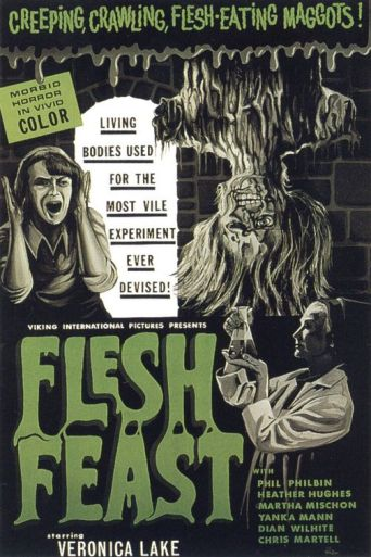 flesh_feast