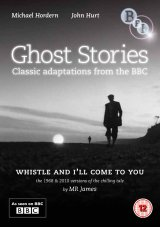 Ghost-Stories-BBC