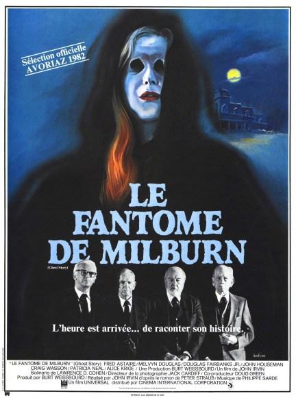 ghost_story_fantome_de_milburn_1981_poster