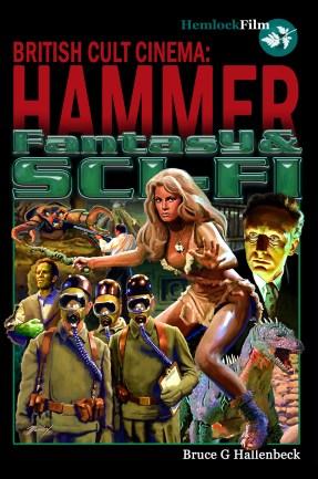 HammerSci-Fi-coverFinal