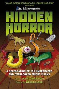 Hidden-Horror-book
