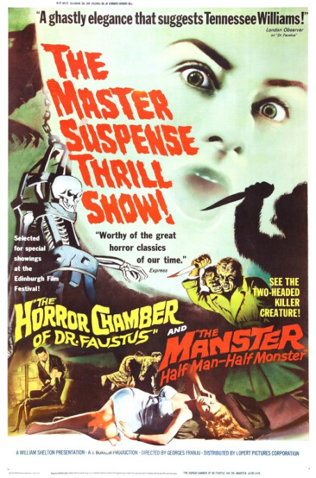 horror-chamber-dr-faustus-the-manster-double-bill-poster1