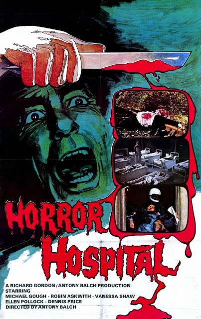 horror-hospital-poster