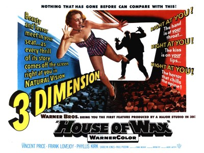 house_of_wax_1953_poster