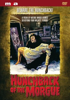 hunchback-of-the-morgue-paul-naschy-DVD