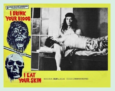 i-drink-your-blood-combo-lobby-card_1-1971