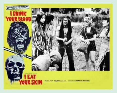 i-drink-your-blood-combo-lobby-card_2-1971