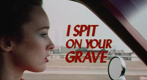 i-spit-on-your-grave-poster