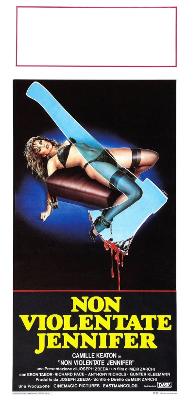 i_spit_on_your_grave_poster_02