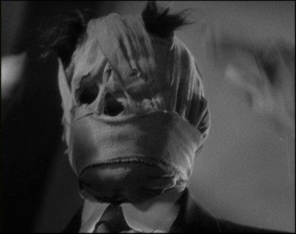 inivisbleman1933-faceless