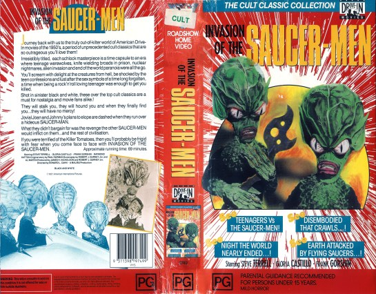 INVASION-OF-THE-SAUCER-MEN-1