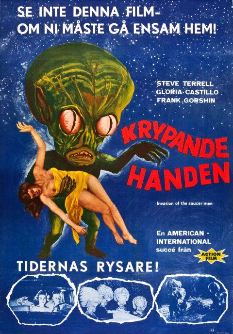 invasion_of_saucer_men_poster_05