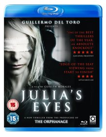 Julia's-Eyes-Blu-ray