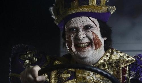last circus2