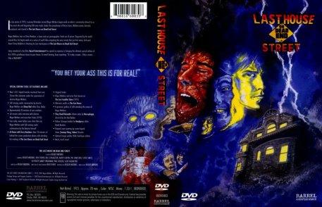 last-house-on-dead-end-street-barrel-DVD