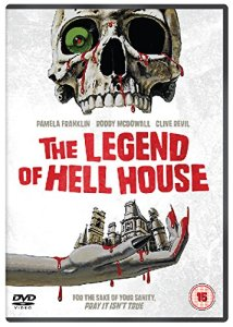 Legend-of-Hell-DVD