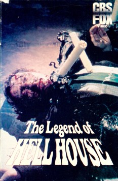 Legend-of-Hell-House-VHS-CBS-Fox