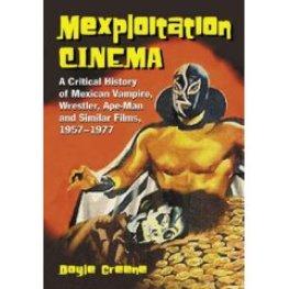 mexploitation cinema doyle greene