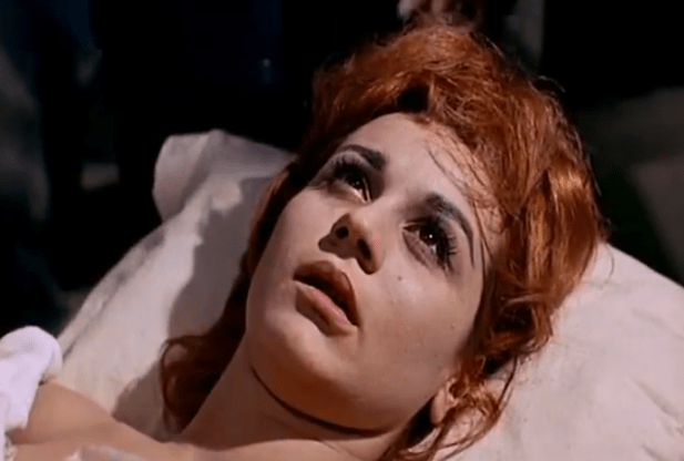 Mill-of-the-Stone-Women-1960-victim