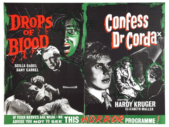mill_of_stone_women_drops_of_blood_confess_dr_corda_poster_01