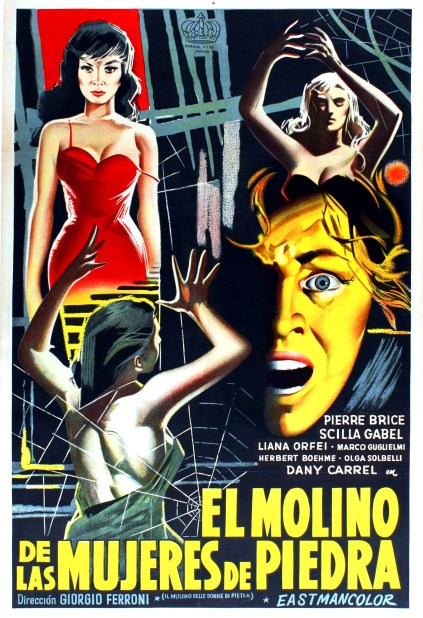 mill_of_stone_women_poster_02